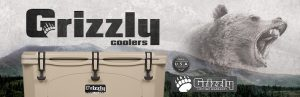 Grizzly-banner