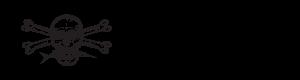 calcutta-web-logo